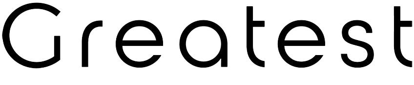 logo Greatest