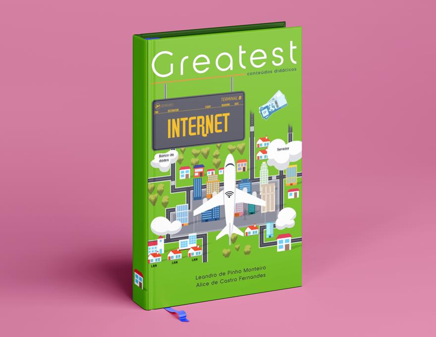 Ebook Internet