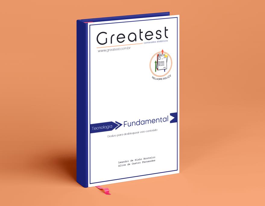 Ebook Fundamental